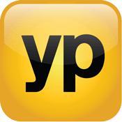 yellowpages.png